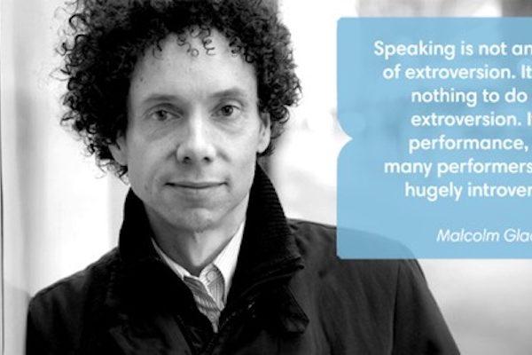 introvert :extrovert IMG_0540