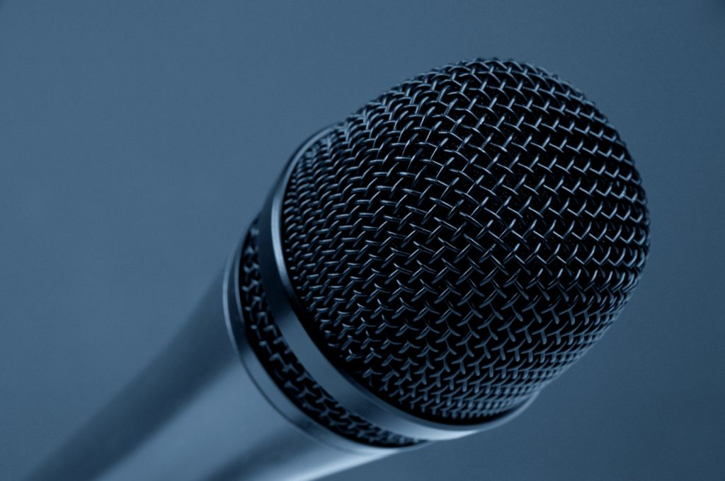 public speaking coach, sprekerscoach, stemcoach