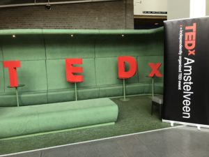 TEDxAmstelveen