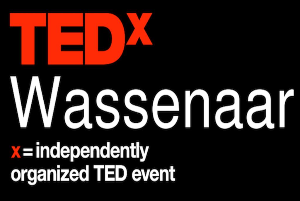 Anneke Brouwer Stemprofessional & Sprekerscoach | Public Speaking Coach & Executive Voice Expert initiator, licensee and organizer TEDxWassenaar
