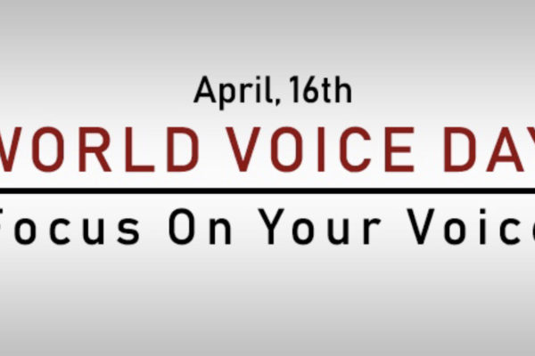 Anneke Brouwer TEDxWassenaar Thema Find your Voice. 16 April 2020. World Voice Day. Anneke Brouwer Stemprofessional en Sprekerscoach | Public Speaking Coach and Voice Expert