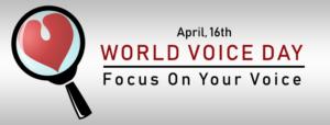 Anneke Brouwer TEDxWassenaar Thema Find your Voice. 16 April 2020. World Voice Day. Anneke Brouwer Stemprofessional en Sprekerscoach   Public Speaking Coach and Voice Expert
